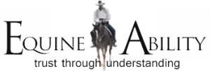 logo for website 2013